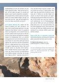 IM LANDE DER BIBEL - Jerusalemsverein - Seite 5