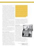 information. - neunerHAUS - Seite 5