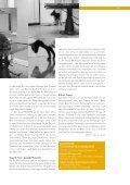 information. - neunerHAUS - Seite 7