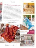 Anna Special A519 - Decken & Plaids - Seite 3