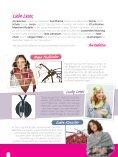 Hundert Seiten voller Ideen HU018 - Tücher & Schals - Seite 2
