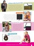Hundert Seiten voller Ideen HU018 - Tücher & Schals - Seite 3
