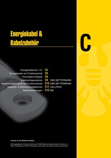 C - Ing. Emmerich Csernohorszky