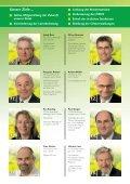 Freie Wähler - Ulmer Vorort-Liste - Seite 3