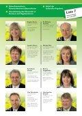 Freie Wähler - Ulmer Vorort-Liste - Seite 4