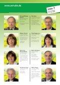 Freie Wähler - Ulmer Vorort-Liste - Seite 6