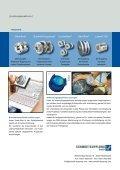 Kupplungen für Papiermaschinen - SCHMIDT-KUPPLUNG - Seite 2