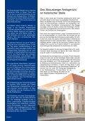 stadtmauer - Stadt Strausberg - Seite 6