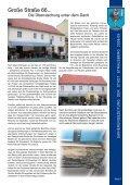 stadtmauer - Stadt Strausberg - Seite 7