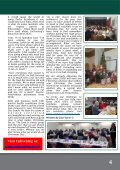 The D-Paper First Edition September, 18th, 2020 - Page 5