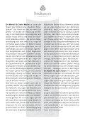 Weichenstellen - Evangelische Gesamtkirchengemeinde Biberach - Seite 5
