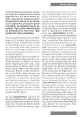 Weichenstellen - Evangelische Gesamtkirchengemeinde Biberach - Seite 7