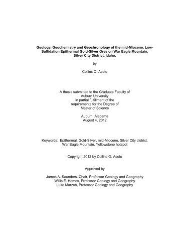 auburn university thesis and dissertation