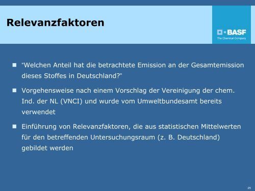 Vortrag-04 (PDF-Datei, 1.017 KB)