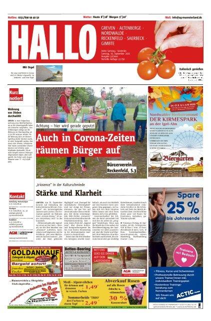 hallo-greven_19-09-2020