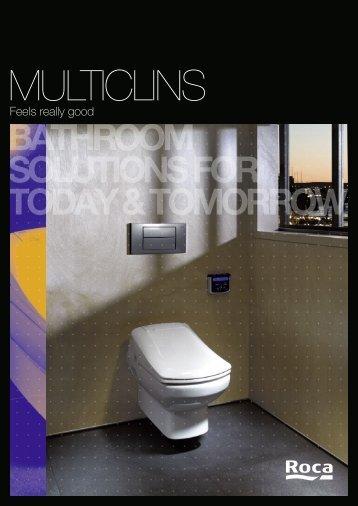 Multiclin - Edilportale