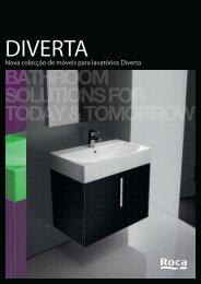 Brochura Diverta_PT_1 - Roca