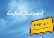 WOHNBAUPROJEKT Klosterstraße - Dr. Schmidt Wohnen