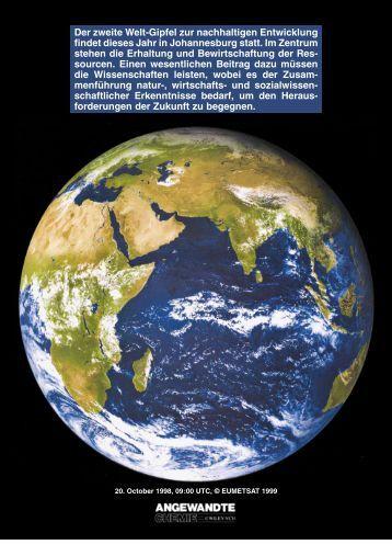 Angew. Chem. 2002, 114, 402 - Organische Chemie - Metzger