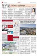 2020-09-20 Bayreuther Sonntagszeitung - Page 2