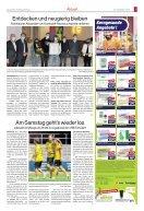 2020-09-20 Bayreuther Sonntagszeitung - Page 3