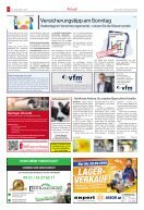 2020-09-20 Bayreuther Sonntagszeitung - Page 4