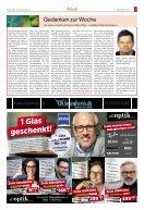 2020-09-20 Bayreuther Sonntagszeitung - Page 5