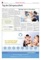2020-09-20 Bayreuther Sonntagszeitung - Page 6