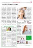 2020-09-20 Bayreuther Sonntagszeitung - Page 7