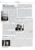 Interzum 2011: Die große Zuliefer-Show - Wulf Rabe Design Oy - Seite 2