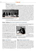 Interzum 2011: Die große Zuliefer-Show - Wulf Rabe Design Oy - Seite 3