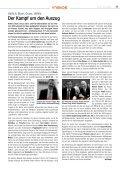 Interzum 2011: Die große Zuliefer-Show - Wulf Rabe Design Oy - Seite 4
