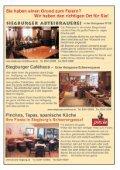 Oktober 2009 - TC Lohmar - Seite 3