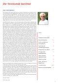 Oktober 2009 - TC Lohmar - Seite 4