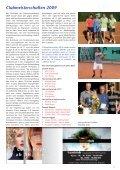 Oktober 2009 - TC Lohmar - Seite 6