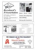 Oktober 2009 - TC Lohmar - Seite 7