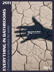 Roca_Bathrooms_Brochure - Plumb Center online