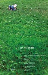 Paper products Order online - mediacampus frankfurt