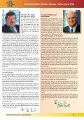 Frohe Weihnachten und Prosit 2012! - Landespersonalvertretung - Seite 3
