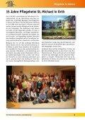 Frohe Weihnachten und Prosit 2012! - Landespersonalvertretung - Seite 5