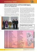 Frohe Weihnachten und Prosit 2012! - Landespersonalvertretung - Seite 6