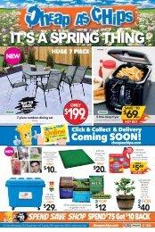 23rd September 12pg catalogue 2020