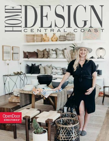 Home Design 2020