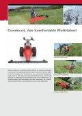 Combicut Aebi CC56/CC66 - Seite 4