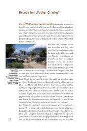 Zwei Welten in einem Land - Wiener Dom-Verlag