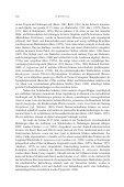 Taxonomie der Bernstein-Waldschabe Ectobius vittiventris (A. Costa ... - Page 2