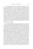 Taxonomie der Bernstein-Waldschabe Ectobius vittiventris (A. Costa ... - Page 3