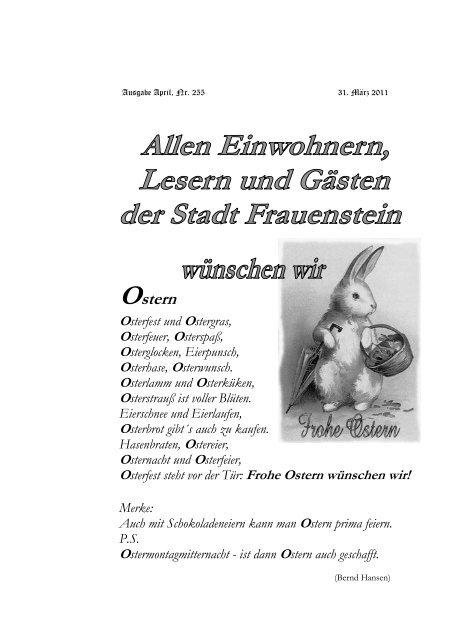 Handy-Signatur - Brgerservice - Gemeinde Frauenstein