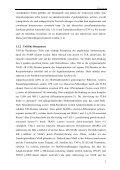 Untersuchung von Zinksignalen während Aktivierung und Reifung in ... - Seite 5