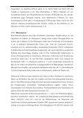 Untersuchung von Zinksignalen während Aktivierung und Reifung in ... - Seite 6